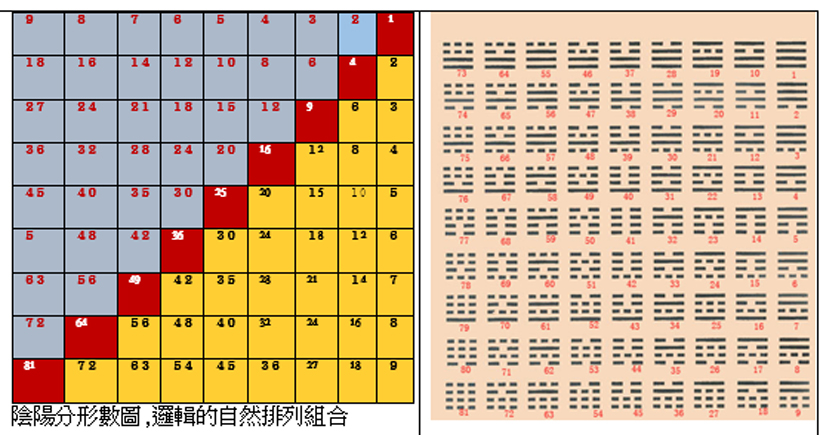yinyang81